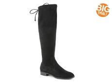 Unisa Aryaa Boot