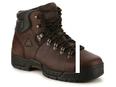 Rocky Mobilelite Steel Toe Work Boot