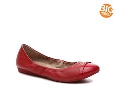 Cole Haan Elsie Ballet Flat