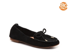 Steve Madden Weverly Loafer