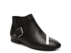 Nine West Boyohboy Chelsea Boot