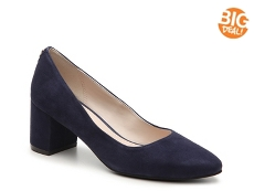 Cole Haan Claudine Pump