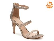 Evening & Wedding Women's Shoes | DSW.com