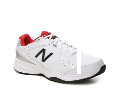 New Balance 409 v3 Training Shoe - Mens
