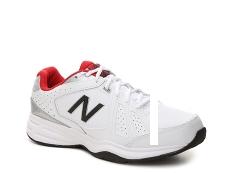 New Balance 409 v3 Training Shoe - Mens