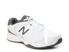 New Balance 409 Training Shoe - Mens