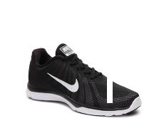 Nike In Season TR 6 Training Shoe - Womens