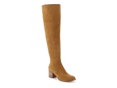 Marc Fisher Epic Over The Knee Boot