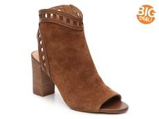 Franco Sarto Greenwhich Sandal