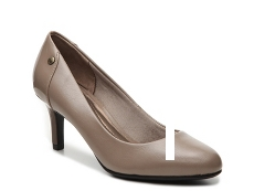 LifeStride Lively Pump