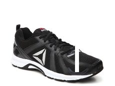 Reebok Runner Running Shoe - Mens