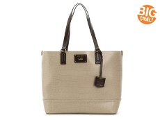 Cole Haan Jozie Leather Tote