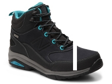 New Balance 1400 Hiking Boot - Womens