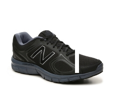 New Balance 541 Running Shoe - Mens