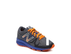 New Balance 200 Boys Toddler & Youth Running Shoe