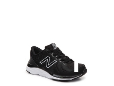 New Balance 790 Boys Toddler & Youth Running Shoe