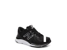 New Balance 790 Boys Toddler & Youth Running Shoe