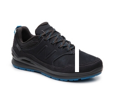New Balance 3000 v1 Walking Shoe - Mens