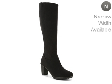 Sesto Meucci Rosery Boot