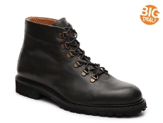 Mercanti Fiorentini Leather Boot