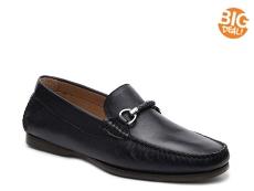 Mercanti Fiorentini DeLaRentis Bit Loafer