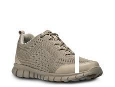 Propet Mclean Mesh Sneaker