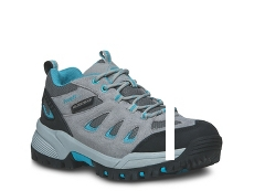 Propet Ridge Walker Hiking Shoe