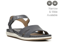 Naturalizer Selma Wedge Sandal