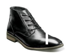Nunn Bush Hawley Chukka Boot