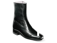 Nunn Bush Bristol Boot