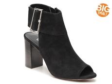 VANELi Belle Sandal