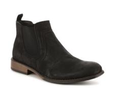 Casual Boots Men S Shoes Dsw Com