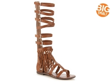 Sam Edelman Gardenia Gladiator Sandal