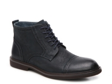 Casual Boots Men S Shoes Dsw Com