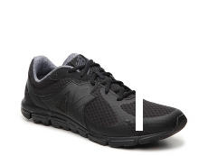 New Balance 630 v5 Lightweight Running Shoe - Mens