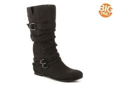 Dolce by Mojo Moxy Jussie Girls Toddler & Youth Boot