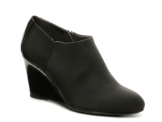 Wedge Boots Women's Shoes | DSW.com