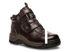 Propet Cliff Walker Strap Boot