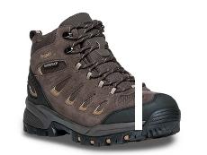 Propet Ridge Walker Hiking Boot