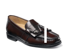 Nunn Bush Keaton Tassel Loafer