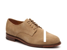 Cole Haan Carter Grand Oxford