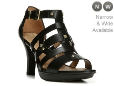 Naturalizer Derive Sandal