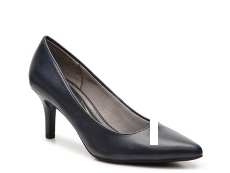 LifeStride Sevyn Pump