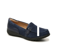 Naturalizer Rowan Slip-On