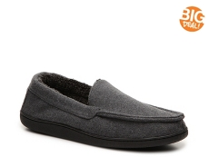 Kenneth Cole Reaction Moccasin Slipper
