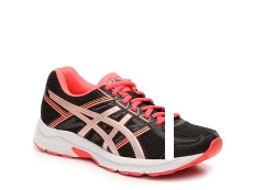 ASICS GEL-Contend 4 Running Shoe - Womens