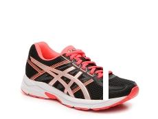 ASICS GEL-Contend 4 Running Shoe - Womens