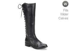 Sofft Sharnell Riding Boot