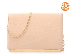 Mix. No 6 Jochimsen Clutch