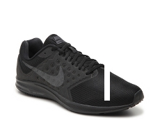 Nike Downshifter 7 Lightweight Running Shoe - Mens